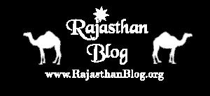 Rajasthan Blog