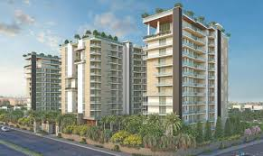 FS Realty - A VENTURE OF FIRST STONE!!