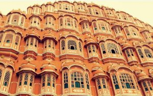 Explore the Beauty of Rajasthan - The Jewel in India's Crown